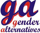 Gender-Alternatives-Foundation-logo.png