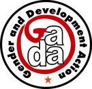 Gender-and-Development-Logo.jpg