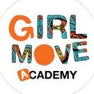 Girl-Move-Academy.jpg