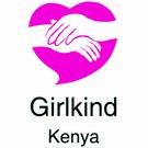 Girlkind-Kenya-Logo.jpg
