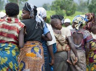 Girls-Parliament-in-DRC.jpg
