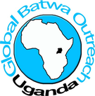 Global-Batwa-Outreach-Uganda-logo.png