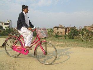 Global-Giving-Send-a-girl-to-school.jpg
