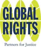 Global-Rights-logo.jpg