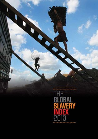 Global-slavery-index-2013