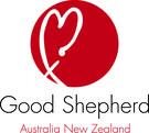 Good-Shepherd-Australia-GNB-logo.jpg