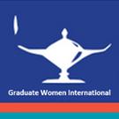 Graduate-Women-International.png