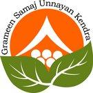 Grameen-Logo.jpg