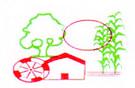 Grameen-Vikas-Shodh-Avam-Takniki-Kendra-Logo.jpg