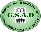 Groupe-de-Solidarité-et-d'Appui-au-Développement-Logo.png