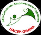 HACEP-Logo.png