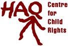 HAQ-Logo.jpg