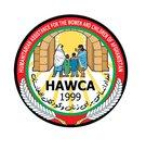HAWCA.jpg