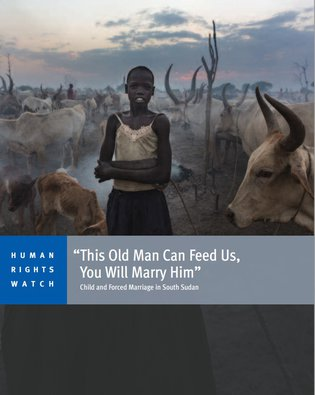 HRW-south-sudan