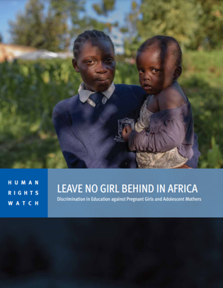 HRW cover.png
