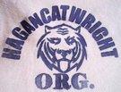 Hagancatwright-organization.jpg