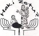 Hakizetu-Tanzania-Organization-Logo.jpg