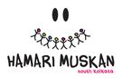 Hamari-Muskan-Logo.png