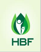 Heaven-Blue-Foundation-logo.png