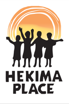 Hekima-Place-Logo.png