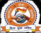 Hind-Yuva-Shakti-Logo.png