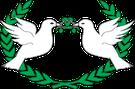Hope Sahel - Logo.png