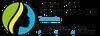 Hope for Girls and Women Tanzania - Logo.png