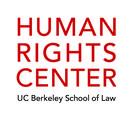 Human-Rights-Center-UC-Berkeley-Logo.jpg