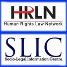 Human-Rights-Law-Network.jpg