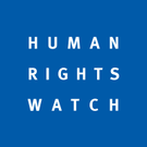 Human-Rights-Watch-logo1.png