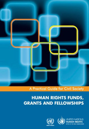 Human Rights Funds, Grants and Fellowships.JPG