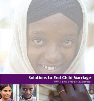 ICRW solutions long