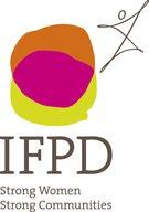 IFPD-Logo.jpg