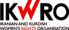 IKWRO-Logo.jpg
