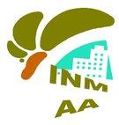 INMAA-logo-.jpg