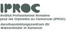 IPROC-logo.gif