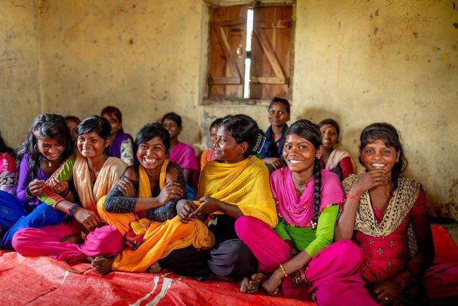 India_Mushahar Girls Life Skills Class-71.jpg