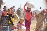 Influx-of-Syryian-Kurdish-refugees-into-Turkey-Credit-European-Commission-ECHO.jpg