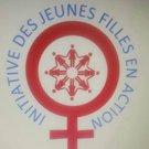 Initiative-des-Jeunes-Filles-en-Action-IJEFA-Logo.jpeg