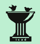 International-Center-for-Accelerated-Development-Logo.png