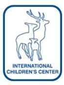 International-Childrens-Center-Logo.png