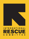 International-Rescue-Committee-Logo.png