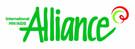 Intl-HIV-AIDS-Alliance-Logo.jpg