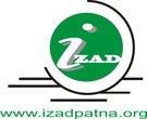 Izad-Logo.jpg