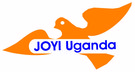 JOY-Ugandalogofinal.jpg