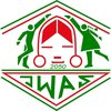 JWAS-Logo.jpg