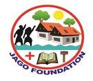 Jago-Foundation-Logo.jpg
