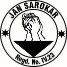 Jan-Sarokar-Logo.jpg