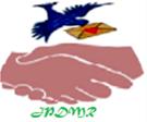 Jeunesse-pour-la-Paix-et-le-Développement-du-Monde-Rural-Logo.png