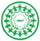 Jgvt-Dhanbad-NGO-Logo.jpg